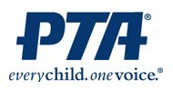 Click here for the National PTA.